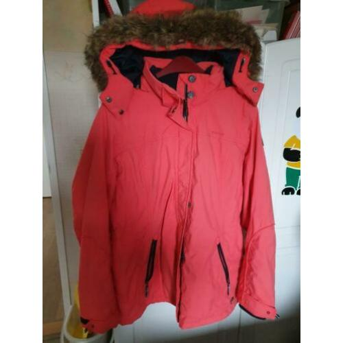 Gaastra dames (winter) jas MT XXXL